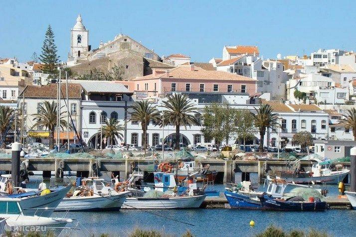 Events In Algarve
